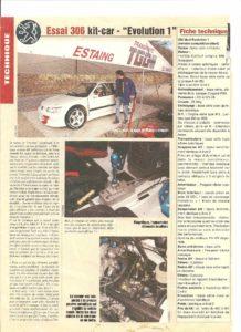 tekst58rallyemagazine96