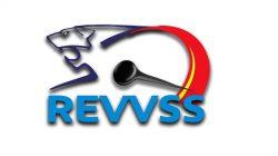 REVss logo